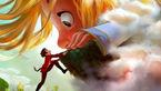 برنده اسکار 2016 انیمیشن «غولپیکر» را میسازد