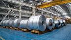 قیمت فولاد زیر 10 هزار تومان خواهد رفت