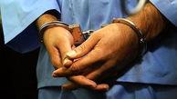 راز سرقت های شبانه سارق جوان لو رفت / اعتراف به 17 فقره سرقت خودرو در سبزوار