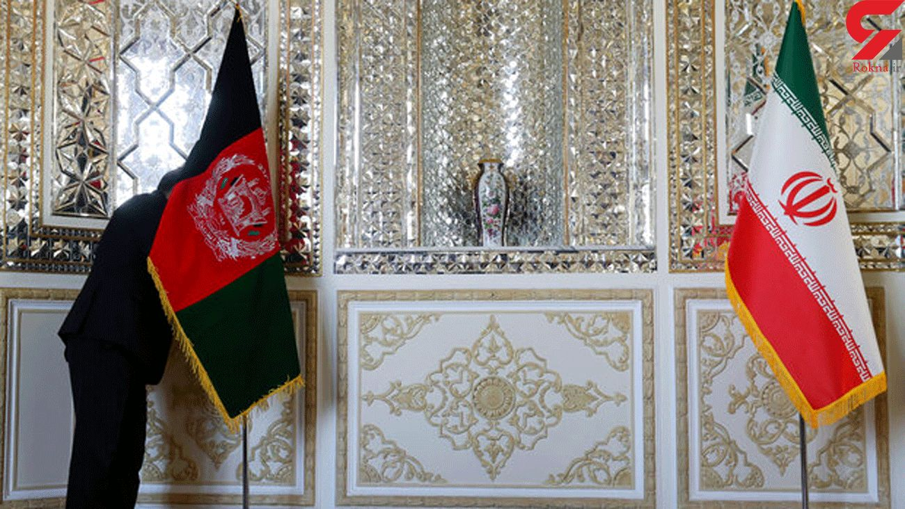 Iran, Afghanistan hold political consultation meeting