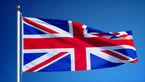 دردسرهای جدایی انگلیس از اتحادیه