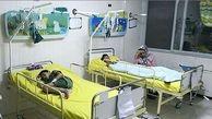مرگ دلخراش کودک 4 ساله در گناوه بر اثر آنفلوانزا