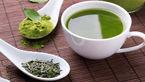 دشمن سلول های سرطانی/نوشیدن یک فنجان چای گیاهی