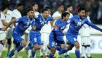 استقلال تهران پرافتخارترین تیم ایران در آسیا / نخستین حضور آبی پوشان خوزستانی در لیگ قهرمانان آسیا