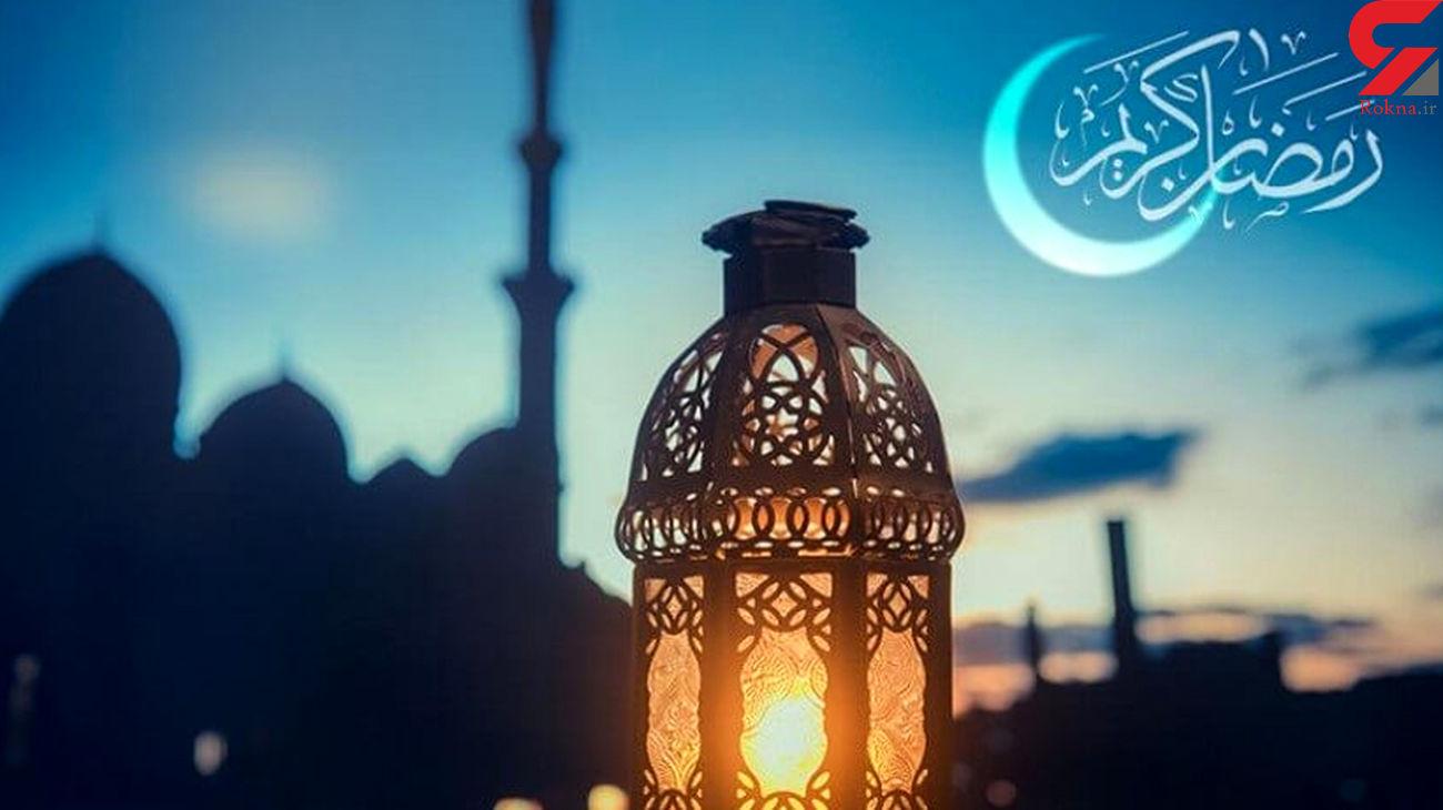 اعلام ساعت فعالت نانوایی ها در ماه رمضان