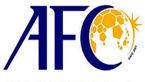 نامزدهای جوایز سالانه AFC اعلام شدند/ خبری از ایران نیست