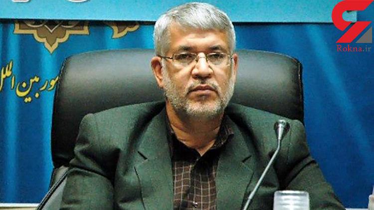 شورای نگهبان ۱۱۵ داوطلب دیگر انتخابات مجلس را در استان تهران تایید کرد