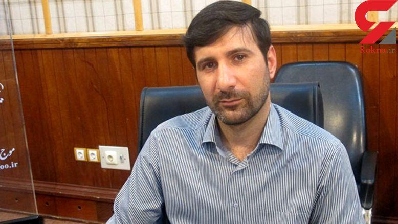 عضو حقوقدان شورای نگهبان: داوطلبان دو تابعیتی را رد صلاحیت کردیم
