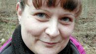 Ex-husband of 'Black Widow' says he feels sorry for men she groomed to kill him