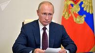 علت تبریک نگفتن پوتین به بایدن از زبان خودش