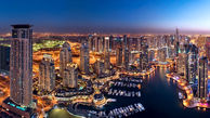 some Pictures Revealing The Unconventional Side Of Dubai