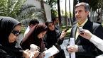 115 روز از دستگیری آقای خاص گذشت/ دادگاه چه زمانی برگزار میشود؟
