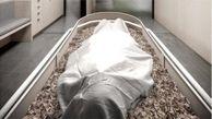 خودکشی یک مرد در پشت مدرسه جنت آباد / مرگ آقای دکتر تنها در انقلاب