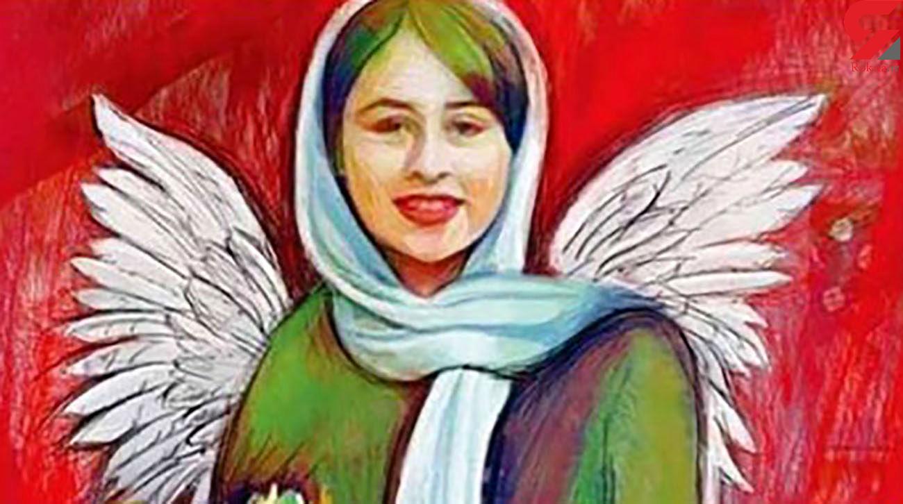 نوروزی : رسانه ها در ماجرای قتل رومینا اشرفی دنباله رو افکار عمومی نباشند