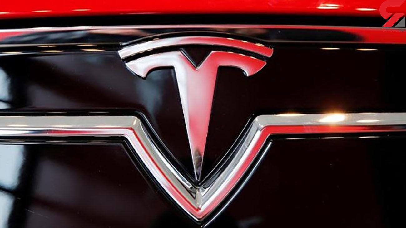 دورخیز چینیها برای رقابت با تسلا در بازار خودروهای برقی