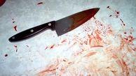 قتل فجیع در روزهای کرونایی شیروان / خون به پا شد