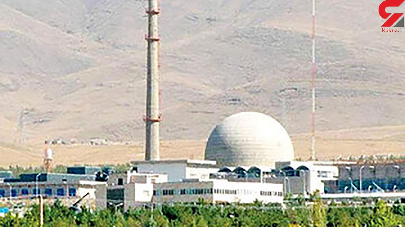 خرابکاری سایت نطنز در حمله سایبری اسرائیل / ادعای تایید نشده