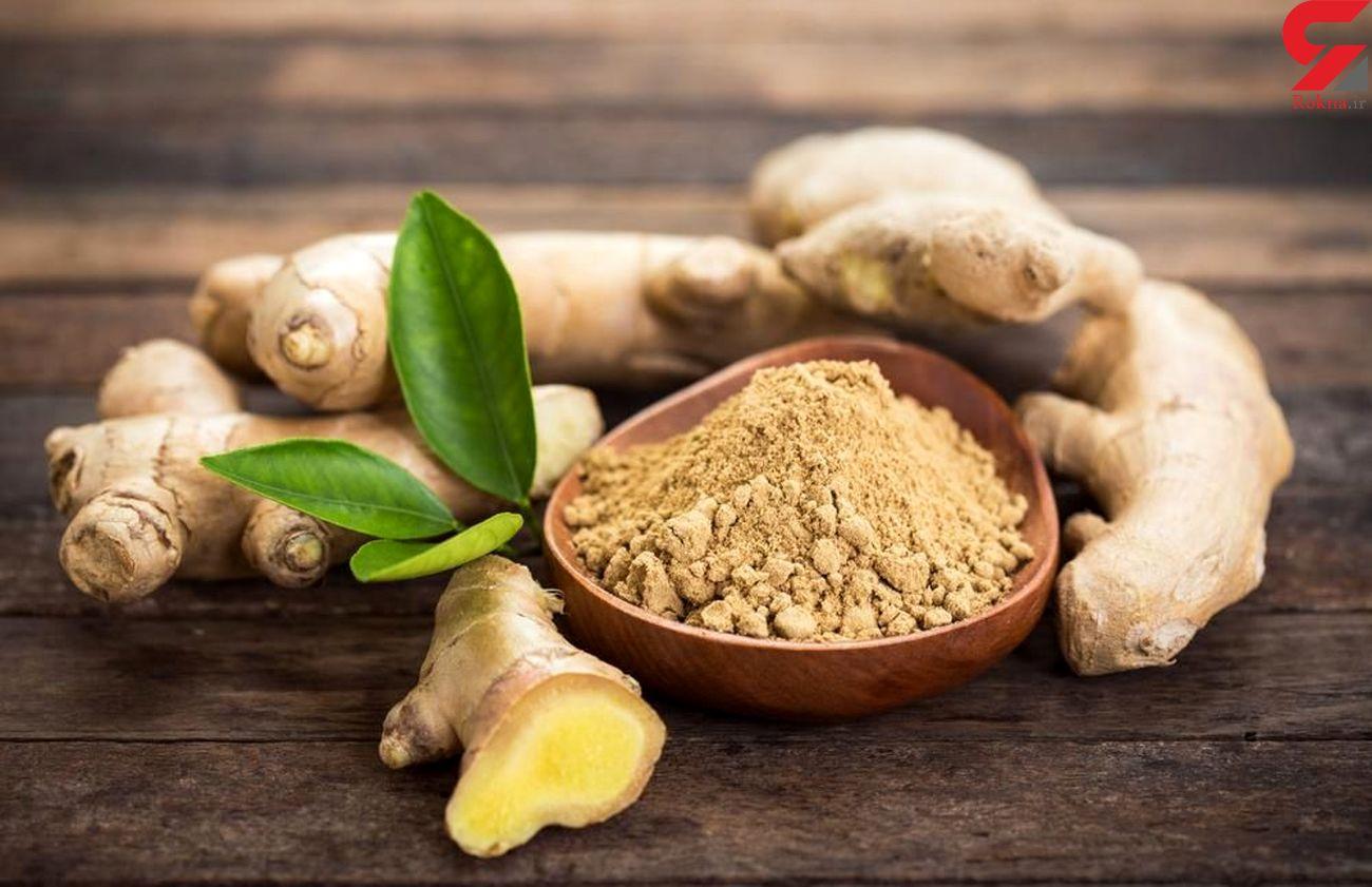 خوراکی ضد ریفلاکس معده چیست؟