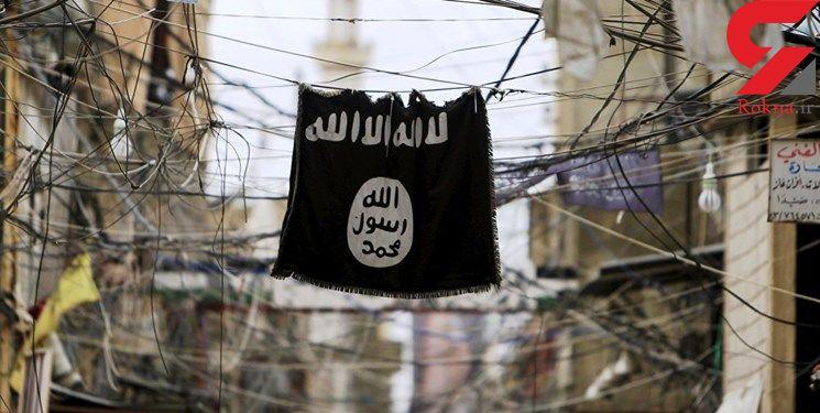 داعش مسئولیت حمله به شیعیان ایالت بلوچستان را پذیرفت