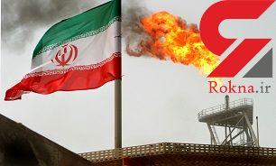 تحریم نفتی آمریکا علیه ایران قیمت نفت را به بالای ۱۰۰ دلار میرساند