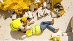 سقوط از طبقه نهم مرگ گارگر همدانی را رقم زد