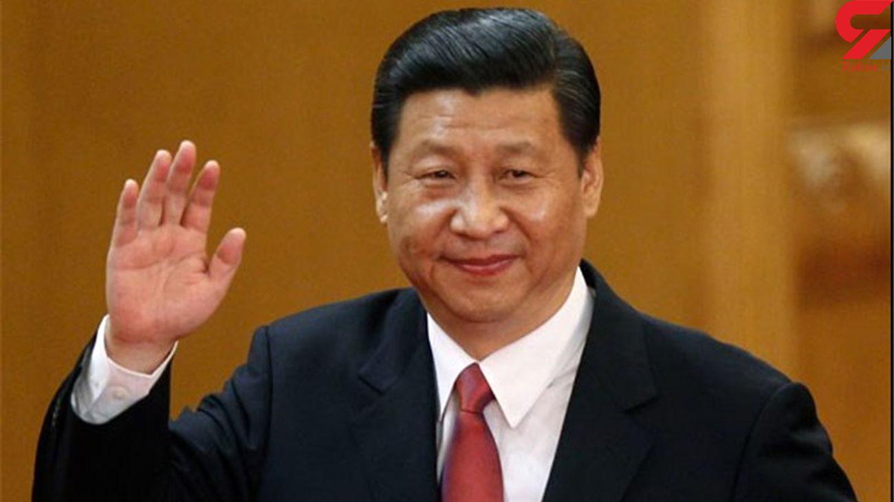شی جینپینگ در مقام ریاستجمهوری چین ابقا شد