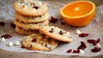 شیرینی های جدید که می تواند نوروزتان را عوض کند