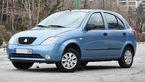 قیمت تیبا ، پژو 206 ، ساینا ، پژو پارس و خودرو های دیگر در بازار امروز پنجشنبه 17 مهر ماه 99