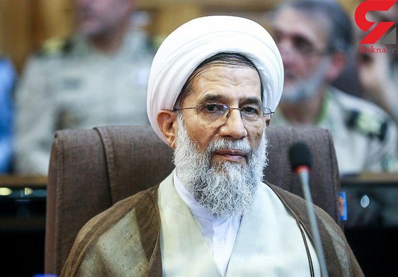 دشمنان بدانند پس از تجاوز به خاک ایران زنده نخواهند ماند