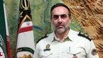 افزایش کلانتریهای تهران در دستور کار پلیس قرار دارد