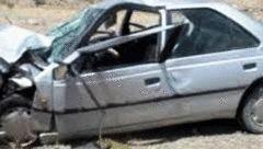 4 کشته و زخمی بر اثر حادثه ای هولناک در صفاشهر
