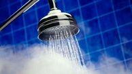 آیا حمام با آب داغ لاغر می کند؟