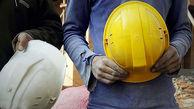 حقوق کارگران باید حداقل  2 میلیون تومان افزایش یابد/ اضافه نشود، نماینده کارگری امضا نمی کند