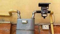برقراری جریان گاز در ۵۰۰ منزل سرپل ذهاب و ۸۰۰ منزل ثلاث باباجانی