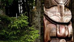 سفر به رویایی ترین طبیعت/جذاب ترین تصاویر آلاسکا+عکس