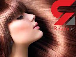 افزایش رشد موی سر با 12 خوراکی مفید