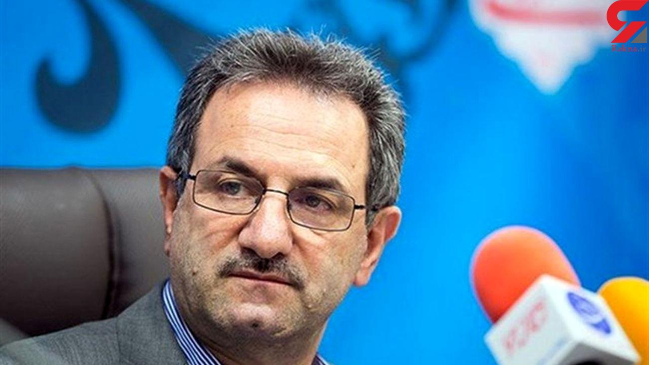 استاندار تهران جزئیات تخلفات انتخاباتی را اعلام کرد: از خرید و فروش رأی تا جابجایی اتوبوسی رأی دهندگان