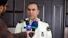 جزییات دستگیری کلاهبردار ۲۰ میلیاردی در زنجان