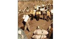 ساخت شهرکهای صنعتی مشترک با عراق راهحل مشکل کولبری است