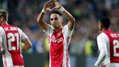 خداحافظی تلخ و اجباری ستاره جوان هلندی با فوتبال