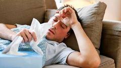 آنفلوآنزا با سرماخوردگی چه تفاوت هایی دارد؟