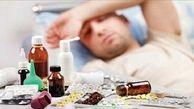 چگونه کرونا را از سرماخوردگی تشخیص دهیم؟