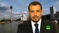 شاهزاده های سعودی با ردیاب دور مچ پا از هتل آزاد شده اند! + جزییات محرمانه