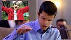 پرونده قاتل ستایش کوچولو روی میز  قضات شعبه ۳۲ دیوان عالی کشور