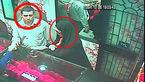 این زوج جوان را می شناسید؟/ آنها از مغازه طلافروشی سرقت کرده اند+فیلم و عکس