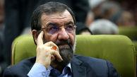 تکذیبیه ستاد انتخاباتی محسن رضایی درباره یک اطلاعیه جعلی