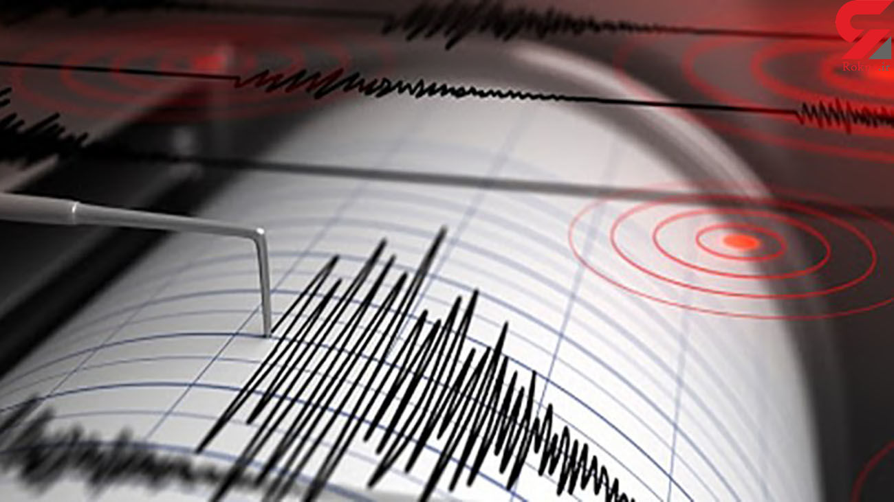 زلزلهاى شدید در قشم / مردم وحشت زده در خیابان ها ریختند