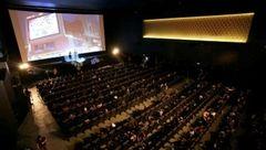 بلیت سینماها دو روز در هفته گران میشود