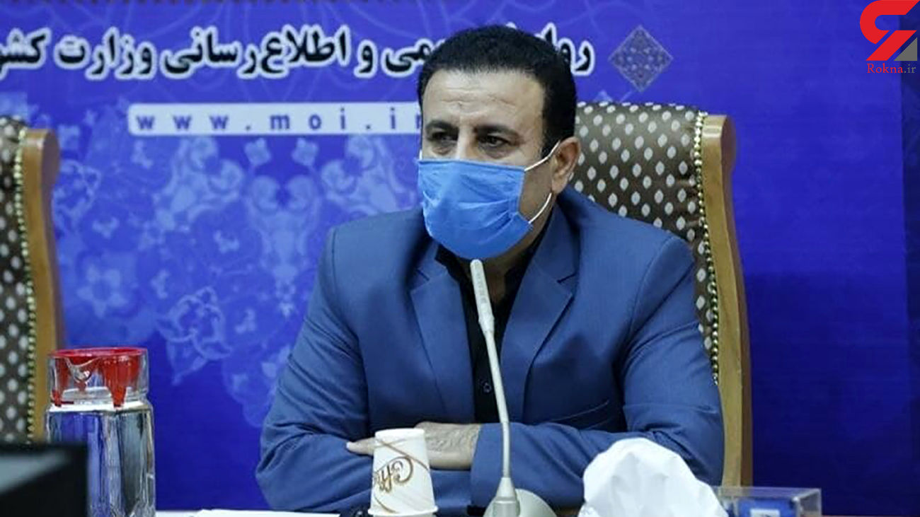 ۹۸ هزار داوطلب انتخابات شوراهای روستا نامنویسی کردند