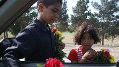 گم شدن شادی در دنیای کودکان کار